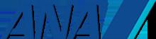 Limocart | ANA Partner